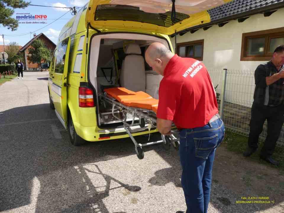 2019-09-20 Donacija sanitetskog vozila Domu zdravlja (17)