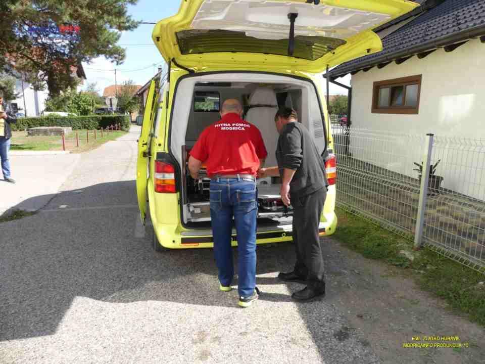2019-09-20 Donacija sanitetskog vozila Domu zdravlja (18)
