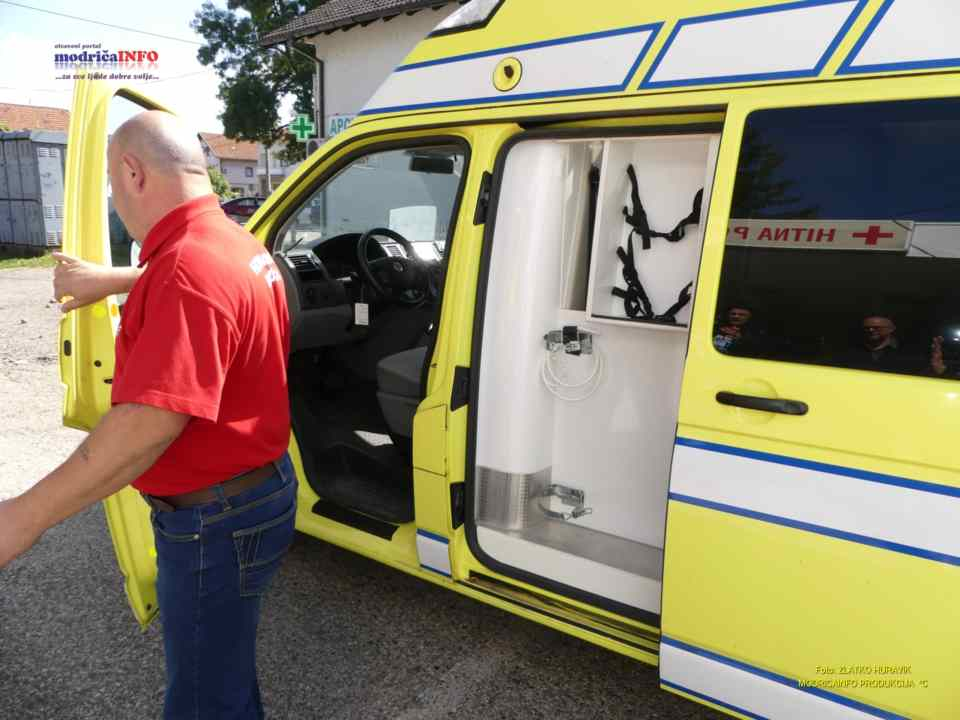 2019-09-20 Donacija sanitetskog vozila Domu zdravlja (21)