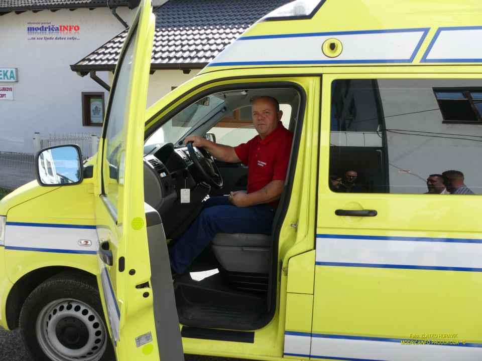 2019-09-20 Donacija sanitetskog vozila Domu zdravlja (22)