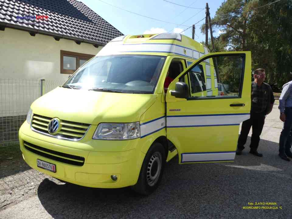2019-09-20 Donacija sanitetskog vozila Domu zdravlja (23)