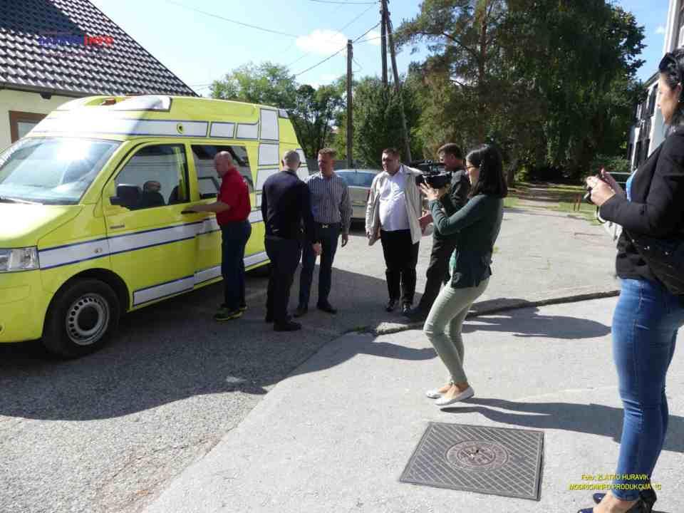 2019-09-20 Donacija sanitetskog vozila Domu zdravlja (24)