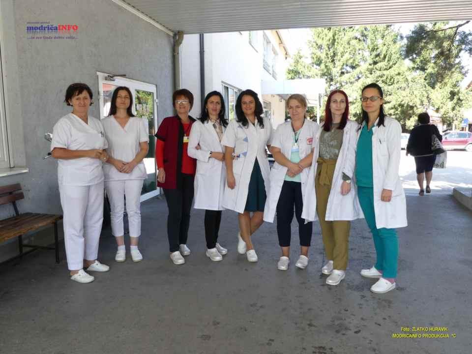 2019-09-20 Donacija sanitetskog vozila Domu zdravlja (26)
