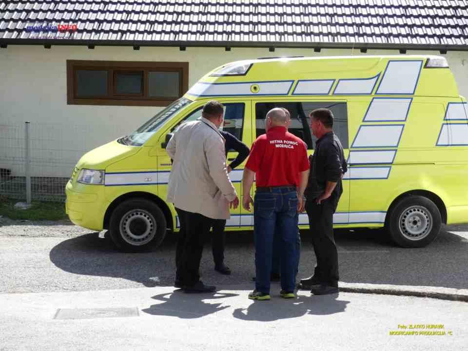 2019-09-20 Donacija sanitetskog vozila Domu zdravlja (27)
