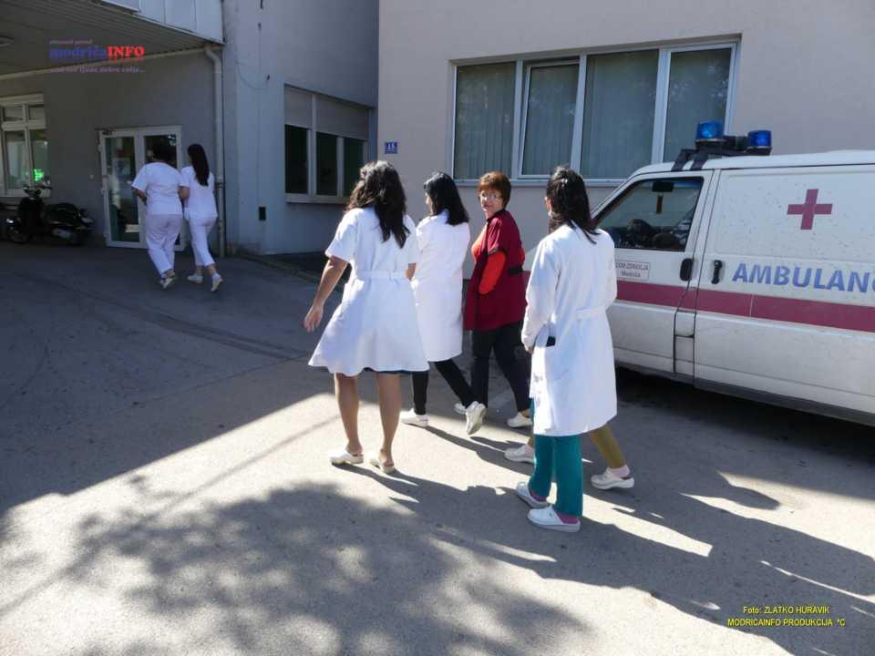 2019-09-20 Donacija sanitetskog vozila Domu zdravlja (28)