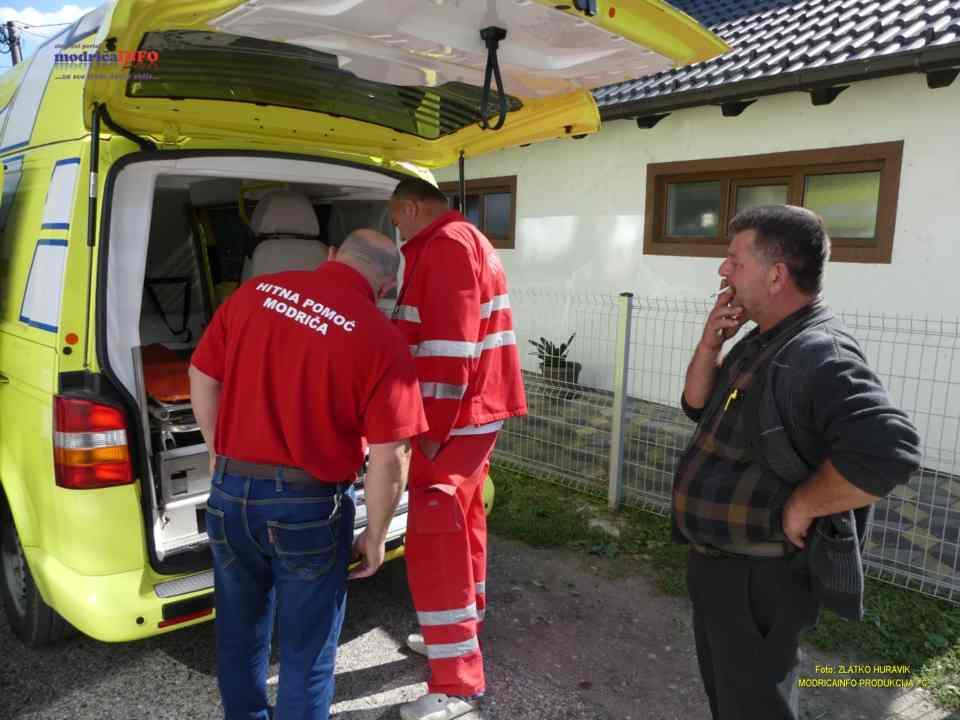 2019-09-20 Donacija sanitetskog vozila Domu zdravlja (4)