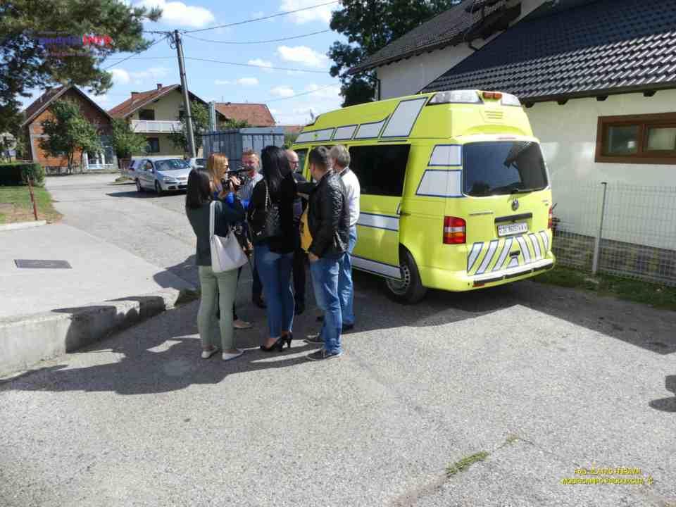 2019-09-20 Donacija sanitetskog vozila Domu zdravlja (6)