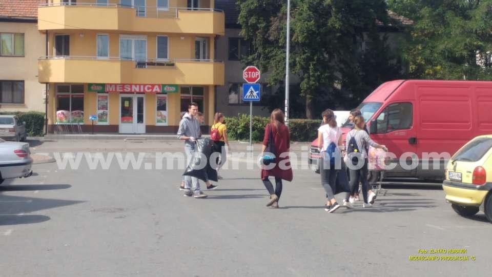 2019-09-22 OMLADINCI ČISTE GRAD (13)