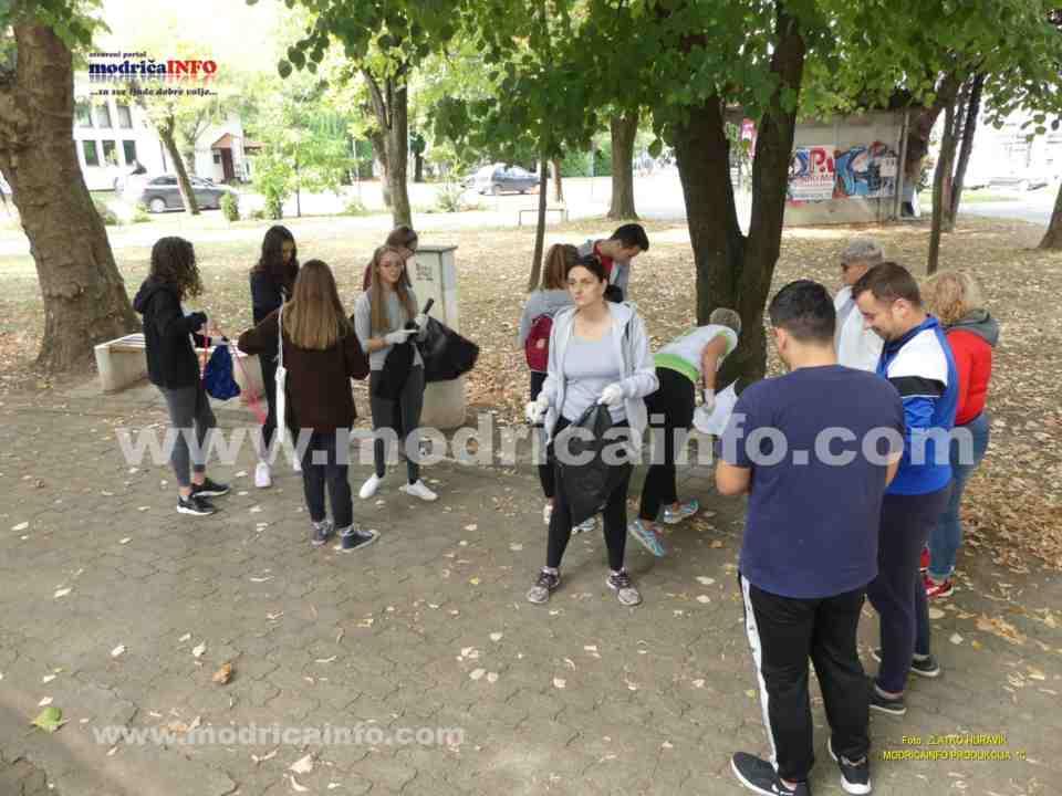 2019-09-22 OMLADINCI ČISTE GRAD (14)