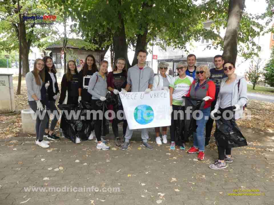 2019-09-22 OMLADINCI ČISTE GRAD (19)