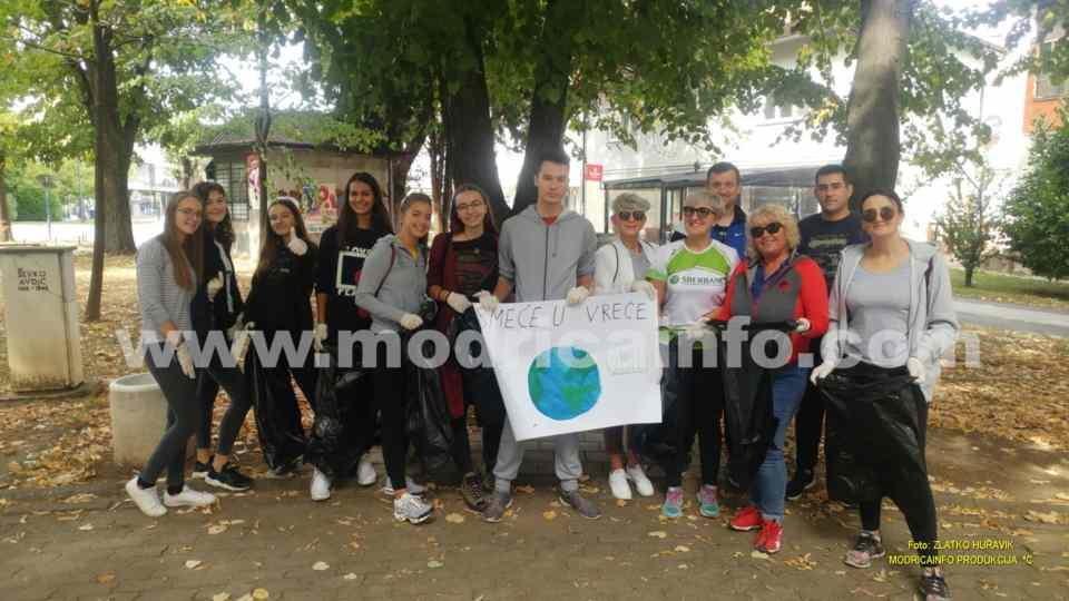 2019-09-22 OMLADINCI ČISTE GRAD (2)