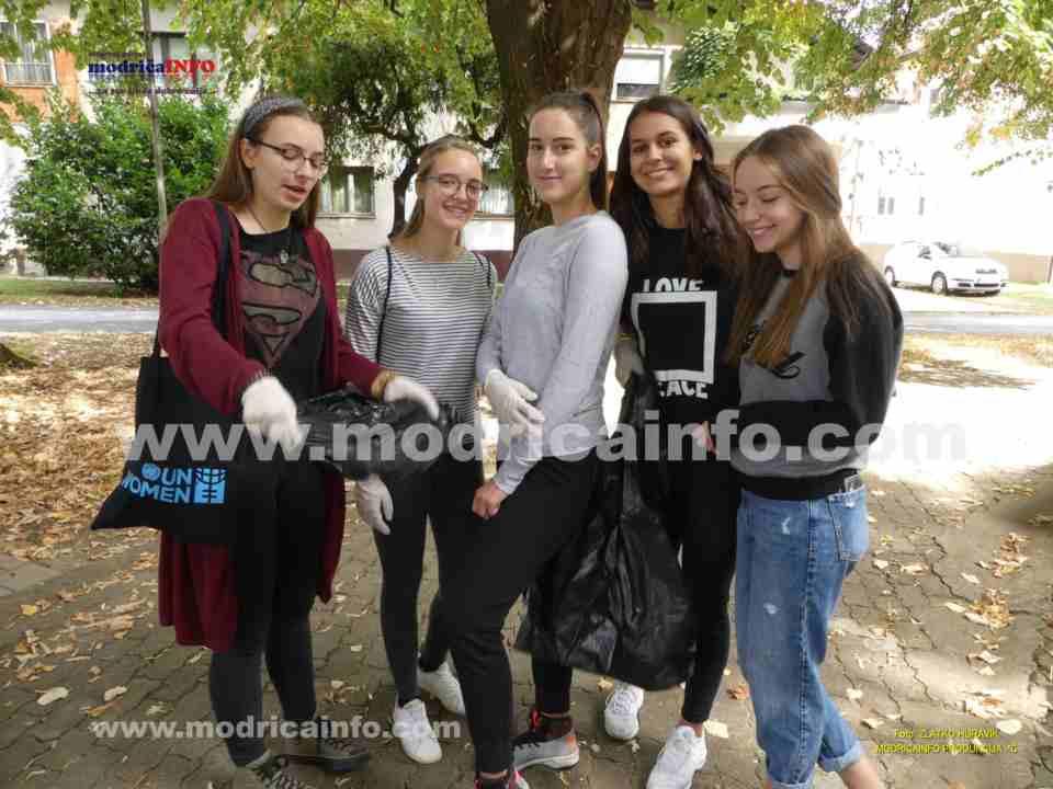 2019-09-22 OMLADINCI ČISTE GRAD (22)