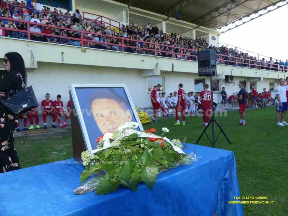 2019-10-01 OTVARANJE MEMORIJALNOG TURNIRA DR MILAN JELIĆ (11)