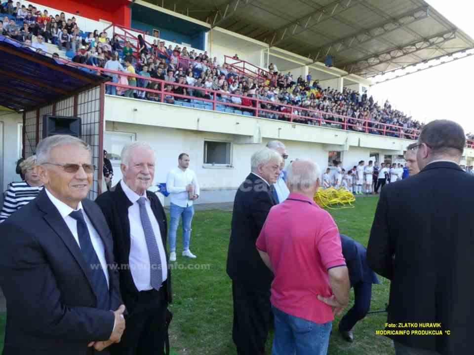 2019-10-01 OTVARANJE MEMORIJALNOG TURNIRA DR MILAN JELIĆ (21)