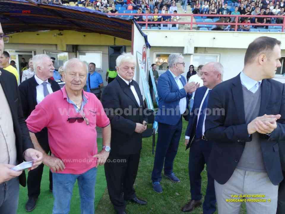 2019-10-01 OTVARANJE MEMORIJALNOG TURNIRA DR MILAN JELIĆ (22)