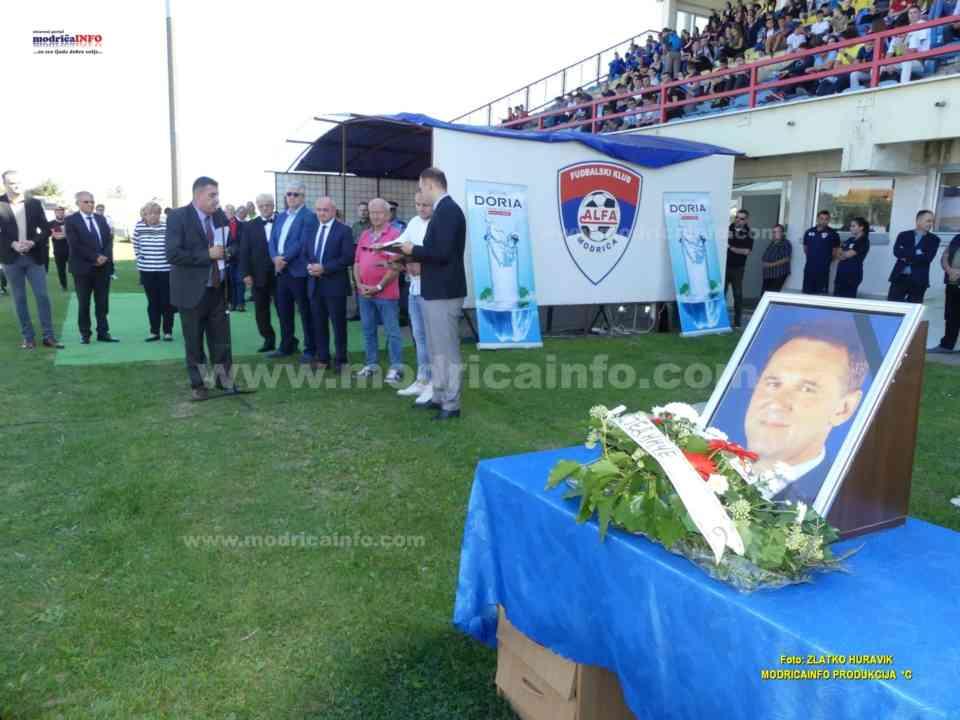 2019-10-01 OTVARANJE MEMORIJALNOG TURNIRA DR MILAN JELIĆ (32)