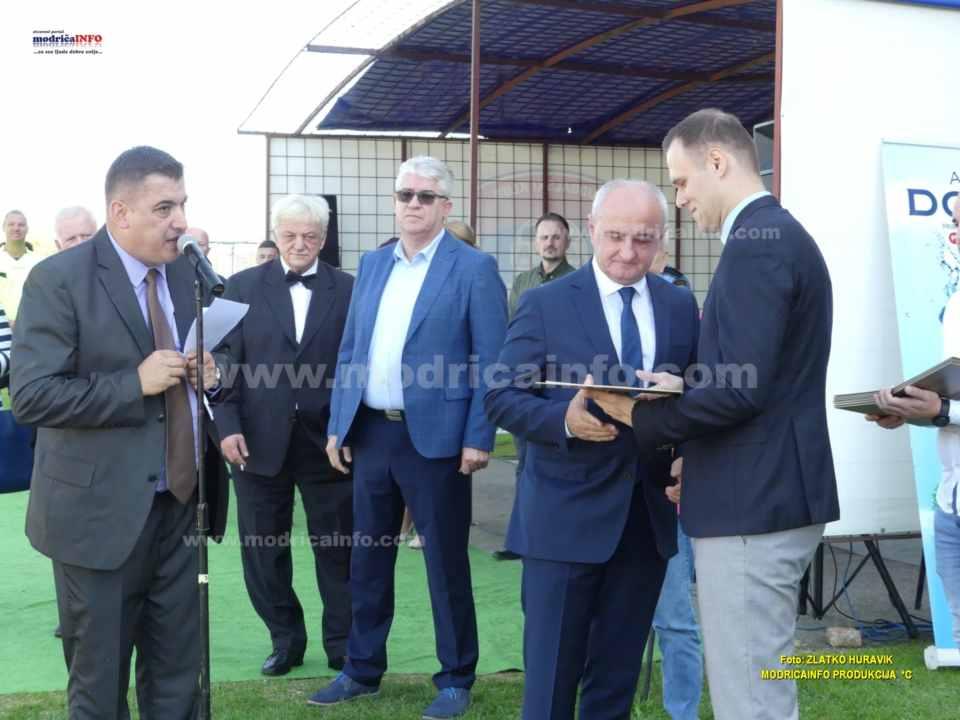 2019-10-01 OTVARANJE MEMORIJALNOG TURNIRA DR MILAN JELIĆ (35)