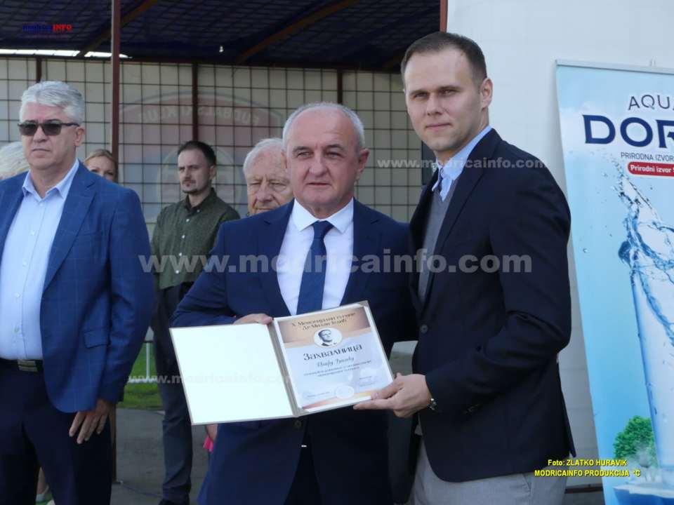 2019-10-01 OTVARANJE MEMORIJALNOG TURNIRA DR MILAN JELIĆ (36)