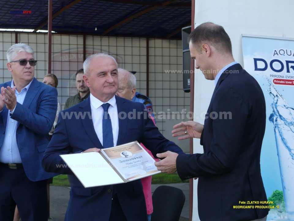2019-10-01 OTVARANJE MEMORIJALNOG TURNIRA DR MILAN JELIĆ (37)