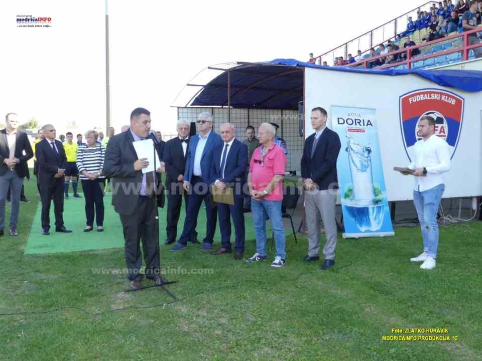 2019-10-01 OTVARANJE MEMORIJALNOG TURNIRA DR MILAN JELIĆ (38)