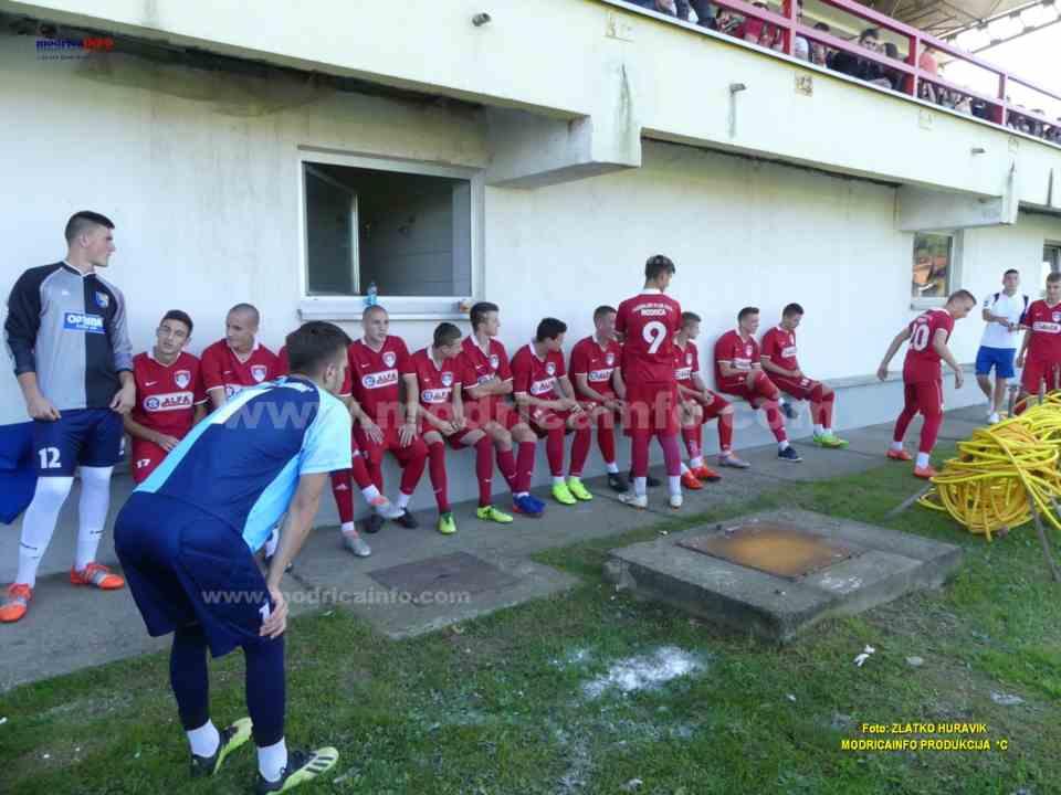 2019-10-01 OTVARANJE MEMORIJALNOG TURNIRA DR MILAN JELIĆ (4)