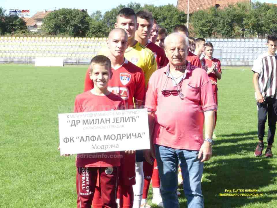 2019-10-01 OTVARANJE MEMORIJALNOG TURNIRA DR MILAN JELIĆ (41)