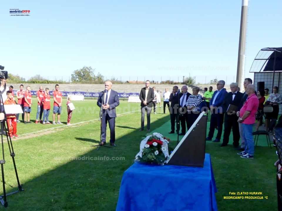 2019-10-01 OTVARANJE MEMORIJALNOG TURNIRA DR MILAN JELIĆ (46)