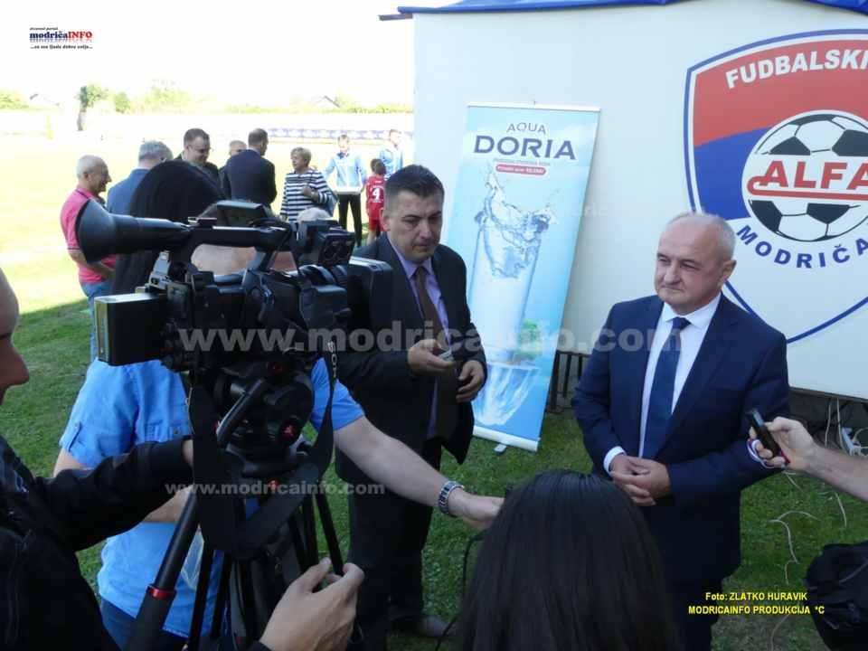 2019-10-01 OTVARANJE MEMORIJALNOG TURNIRA DR MILAN JELIĆ (47)
