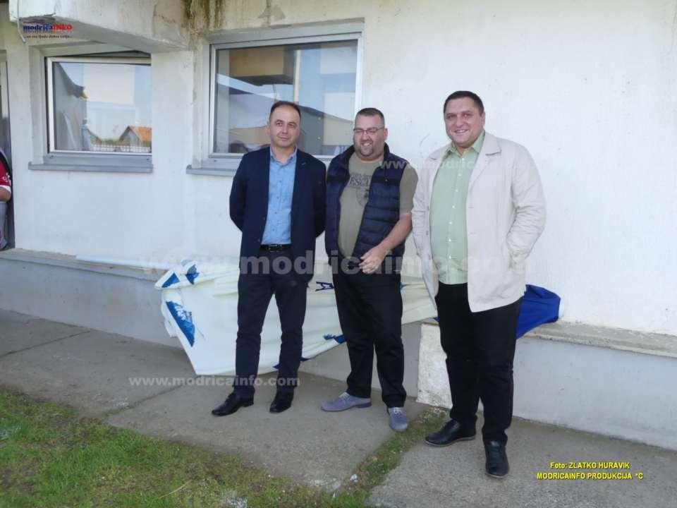 2019-10-01 OTVARANJE MEMORIJALNOG TURNIRA DR MILAN JELIĆ (49)