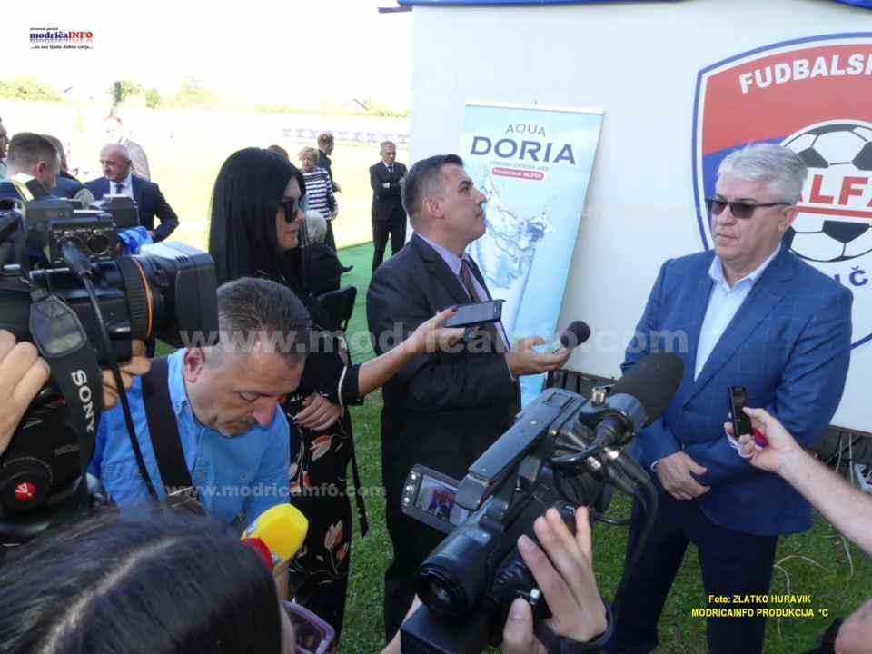 2019-10-01 OTVARANJE MEMORIJALNOG TURNIRA DR MILAN JELIĆ (50)
