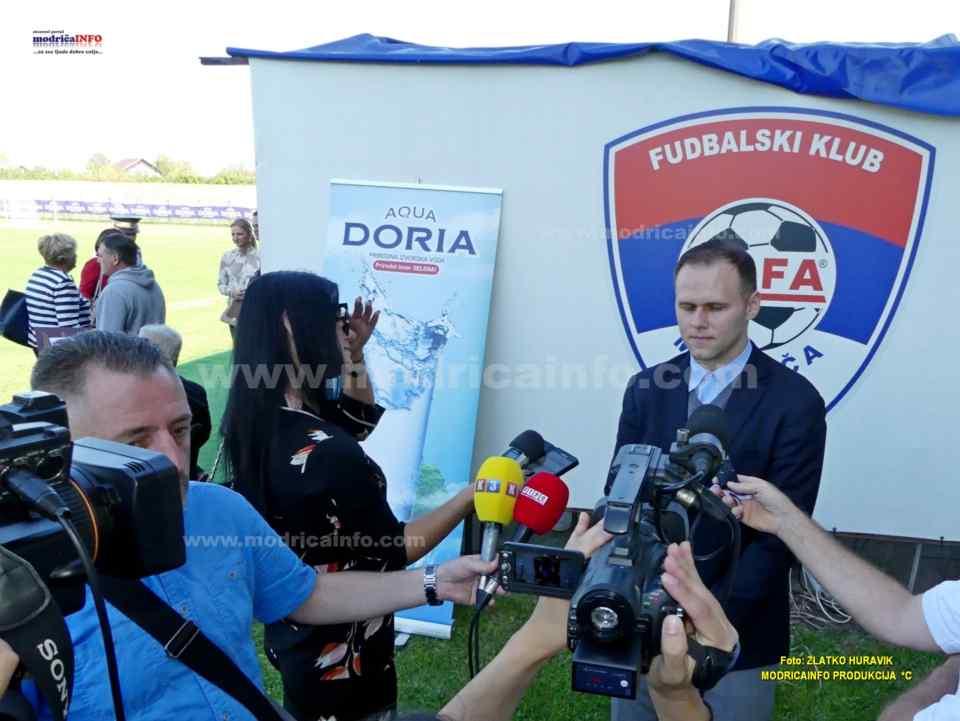 2019-10-01 OTVARANJE MEMORIJALNOG TURNIRA DR MILAN JELIĆ (52)