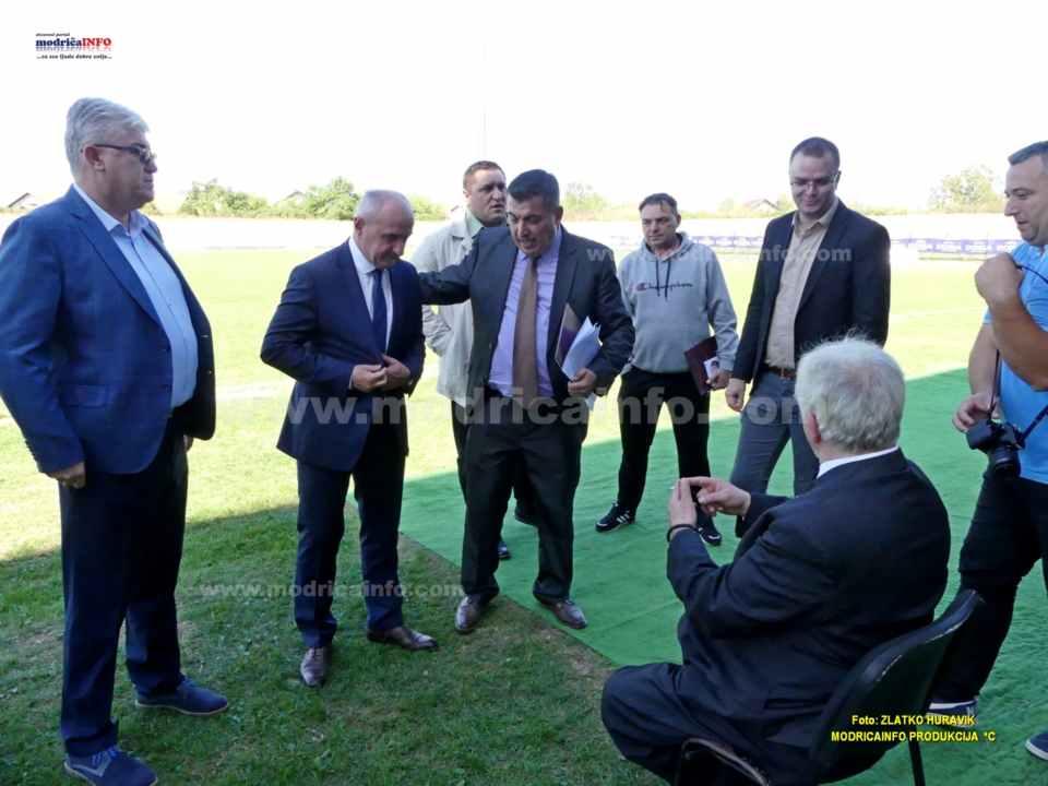 2019-10-01 OTVARANJE MEMORIJALNOG TURNIRA DR MILAN JELIĆ (53)