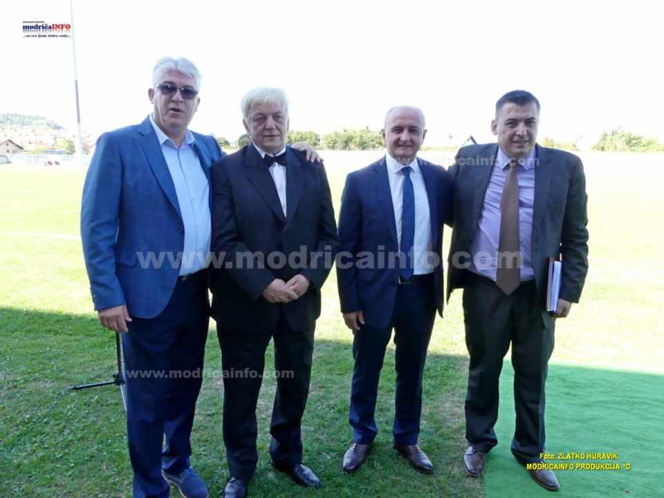 2019-10-01 OTVARANJE MEMORIJALNOG TURNIRA DR MILAN JELIĆ (54)