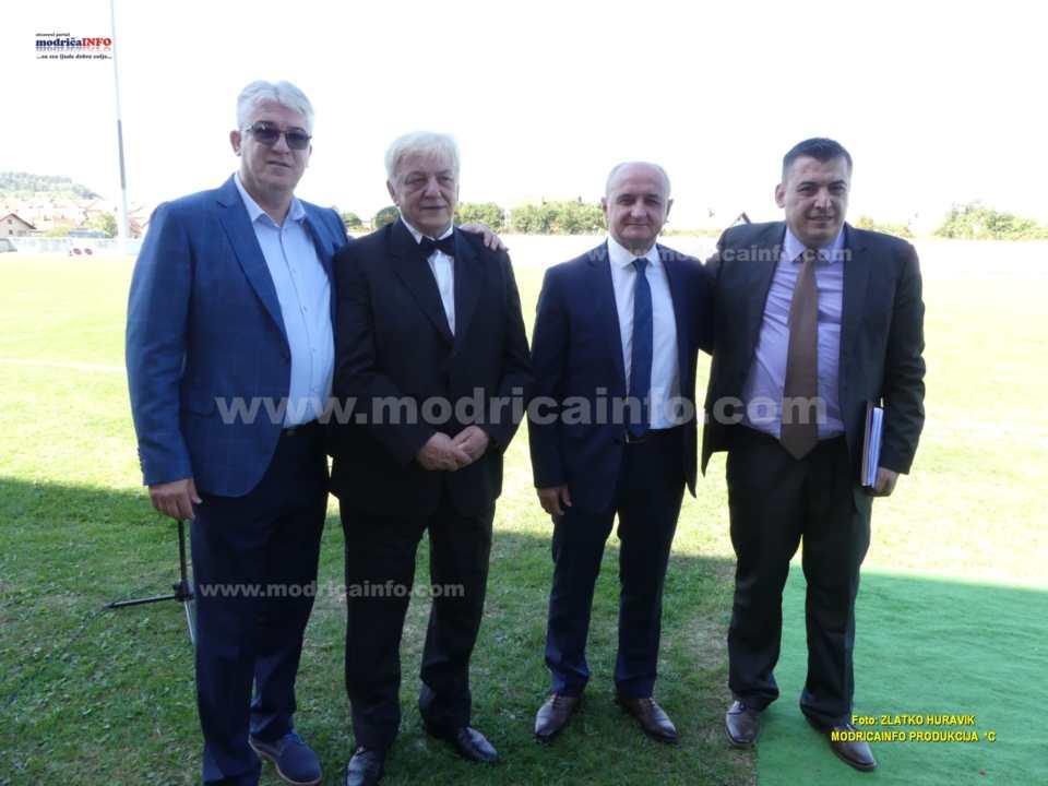 2019-10-01 OTVARANJE MEMORIJALNOG TURNIRA DR MILAN JELIĆ (55)