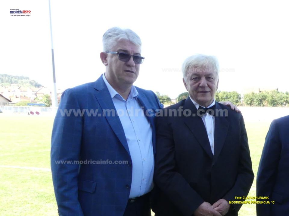 2019-10-01 OTVARANJE MEMORIJALNOG TURNIRA DR MILAN JELIĆ (56)