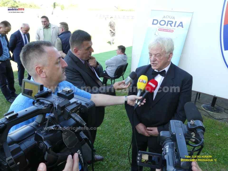 2019-10-01 OTVARANJE MEMORIJALNOG TURNIRA DR MILAN JELIĆ (61)