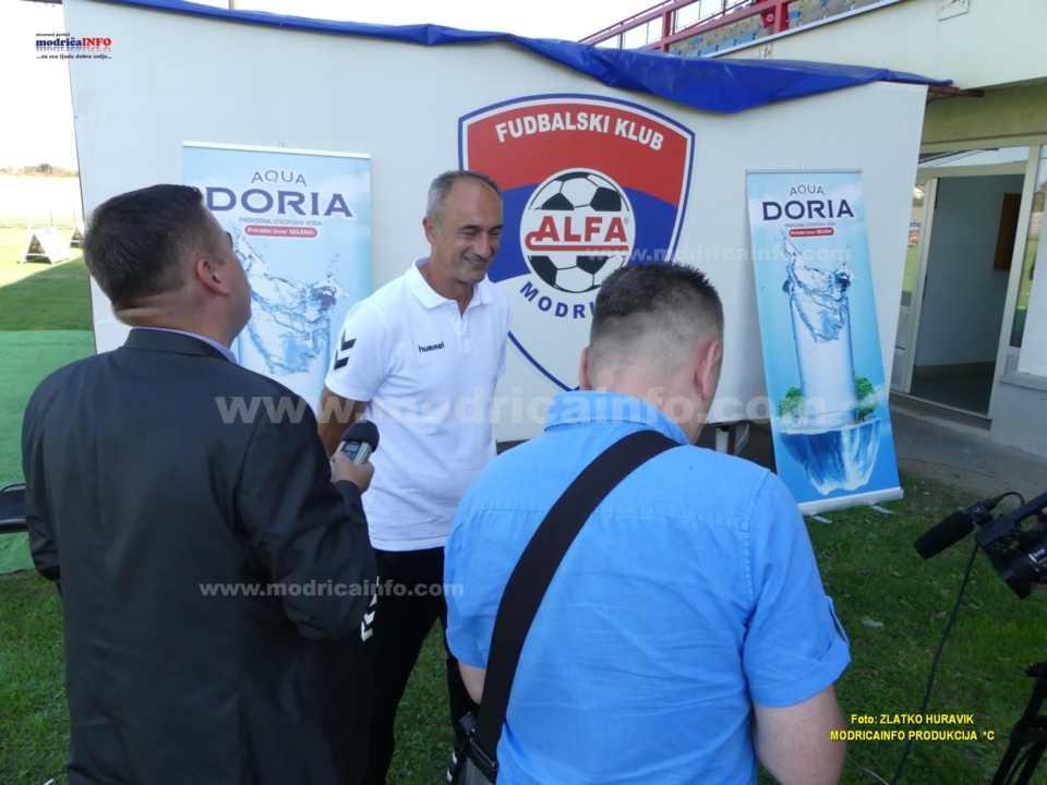 2019-10-01 OTVARANJE MEMORIJALNOG TURNIRA DR MILAN JELIĆ (63)