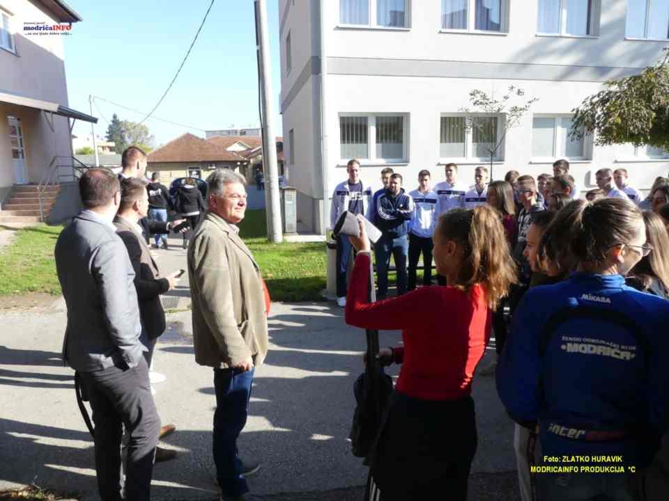 2019-10-12 PRIJEM OKOLIĆA KOD NAČELNIKA (1)