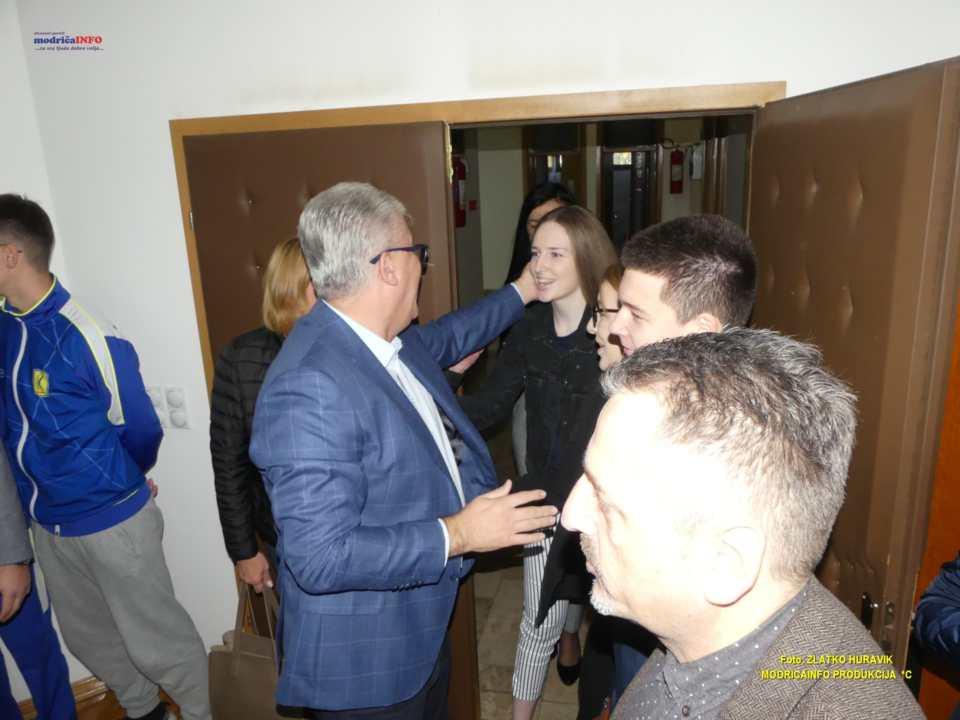 2019-10-12 PRIJEM OKOLIĆA KOD NAČELNIKA (11)