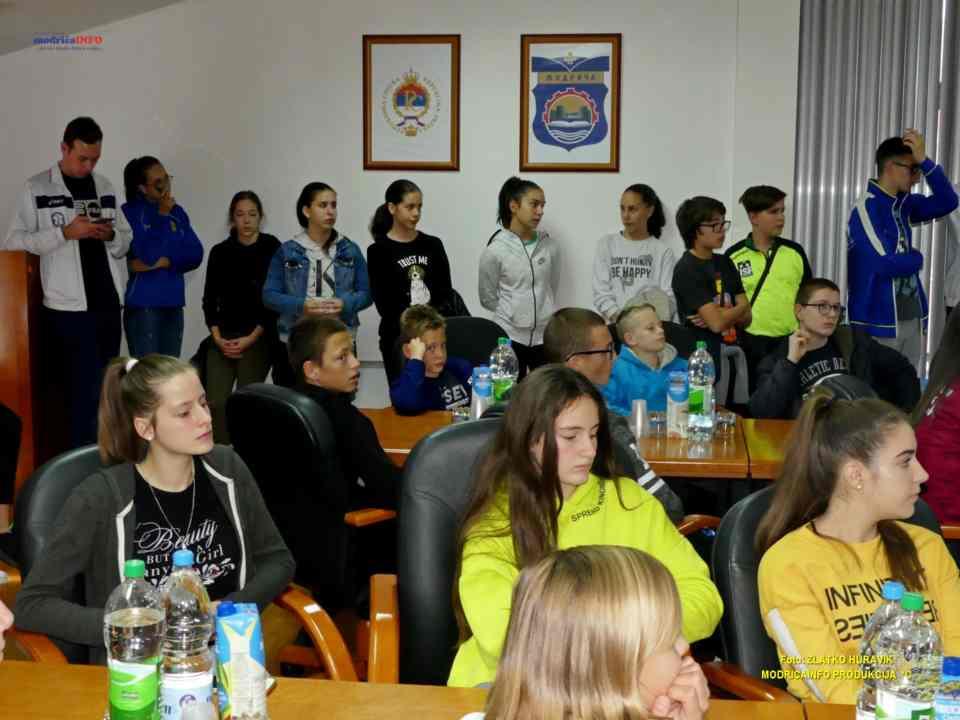 2019-10-12 PRIJEM OKOLIĆA KOD NAČELNIKA (25)