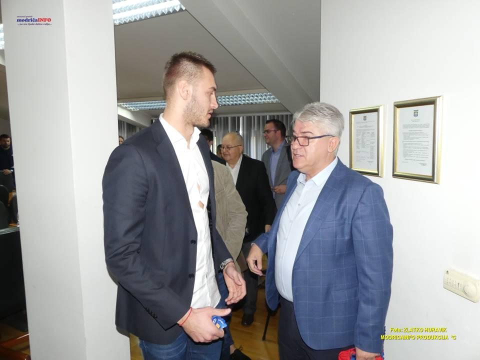 2019-10-12 PRIJEM OKOLIĆA KOD NAČELNIKA (45)