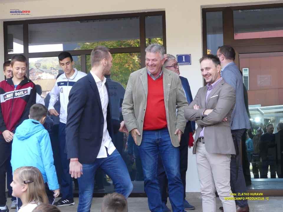 2019-10-12 PRIJEM OKOLIĆA KOD NAČELNIKA (51)