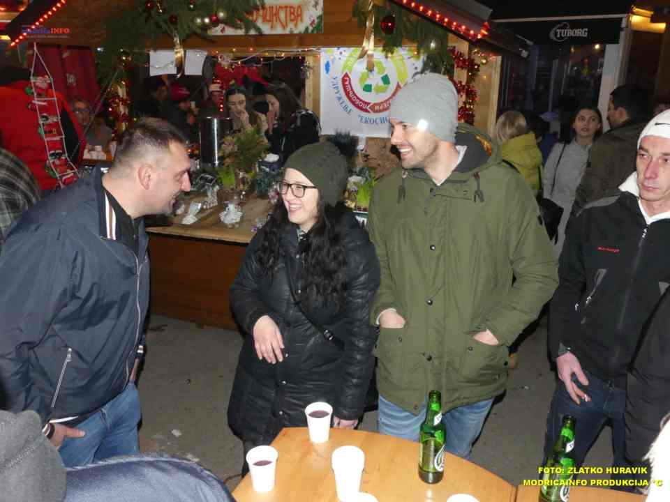 2019-12-26 ZIMSKI GRAD-KONCERT GROOVE STREET (16)