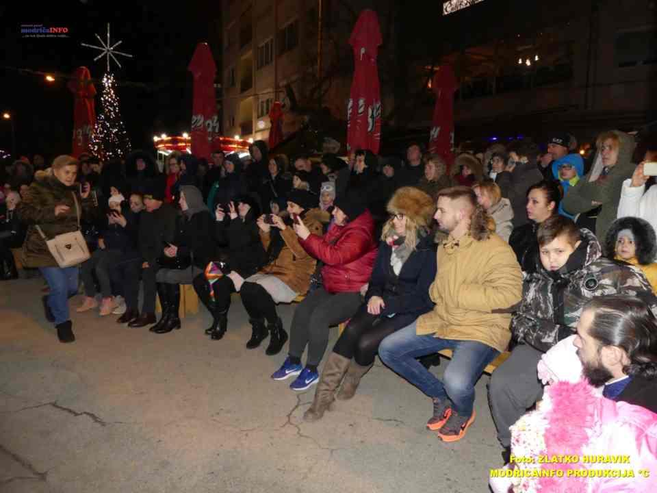 2019-12-28 ZIMSKI GRAD-KUD TOMUŠILOVIĆ (1)