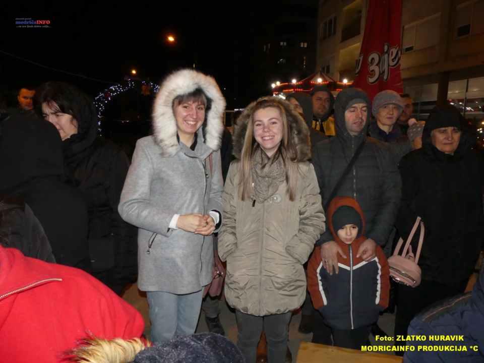 2019-12-28 ZIMSKI GRAD-KUD TOMUŠILOVIĆ (10)