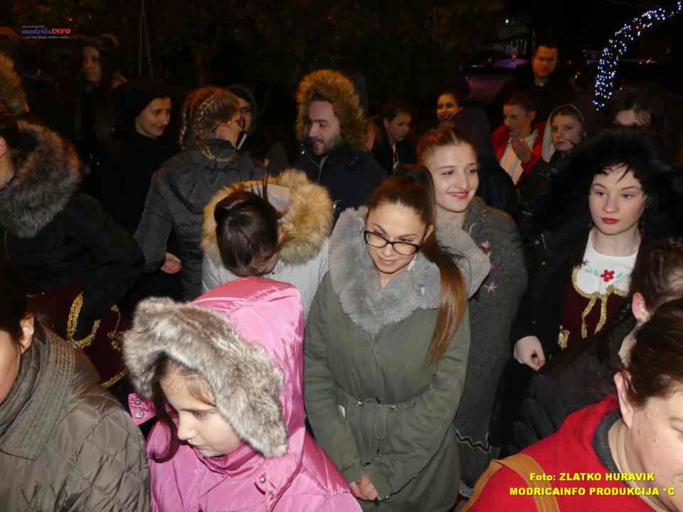2019-12-28 ZIMSKI GRAD-KUD TOMUŠILOVIĆ (11)