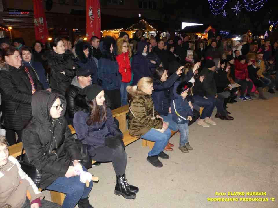 2019-12-28 ZIMSKI GRAD-KUD TOMUŠILOVIĆ (13)