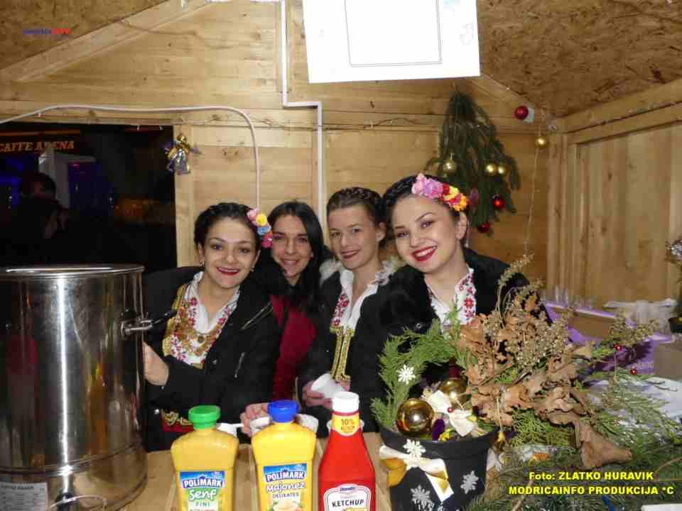 2019-12-28 ZIMSKI GRAD-KUD TOMUŠILOVIĆ (18)
