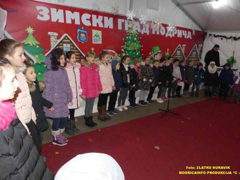 2019-12-28 ZIMSKI GRAD-KUD TOMUŠILOVIĆ (2)