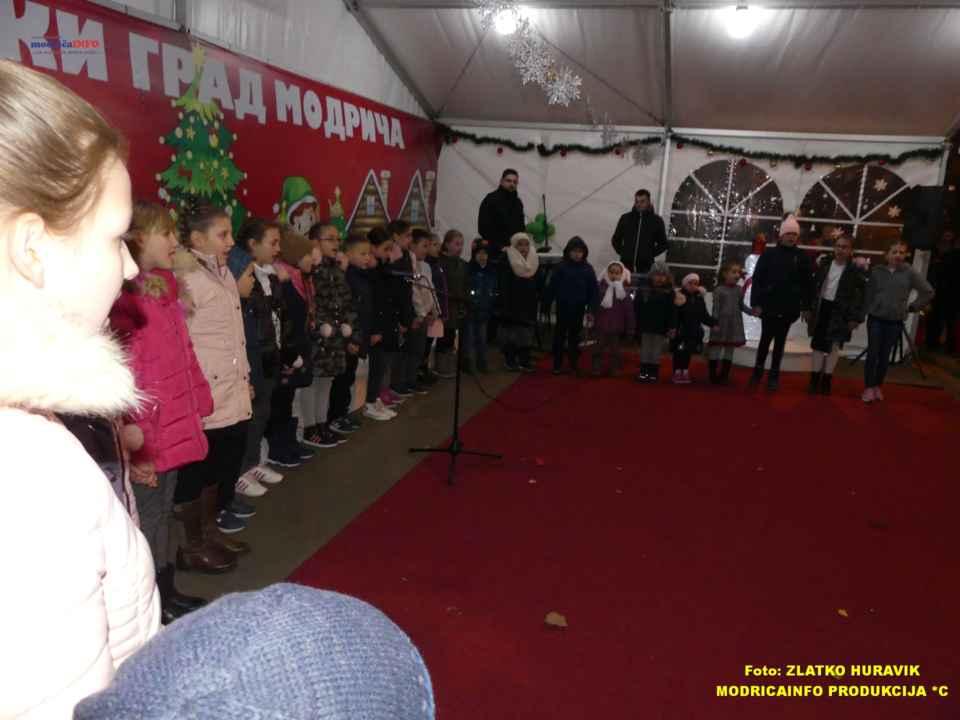 2019-12-28 ZIMSKI GRAD-KUD TOMUŠILOVIĆ (3)